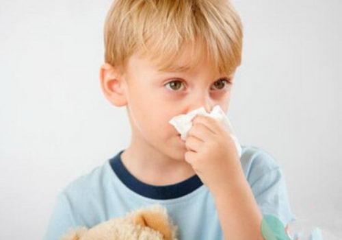 儿童脏腑娇嫩,止咳药物推荐999小儿止咳糖浆