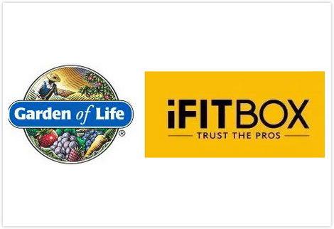 生命花园(Garden of Life)携手健盒子,美国第一有机营养品拓开中国健身市场