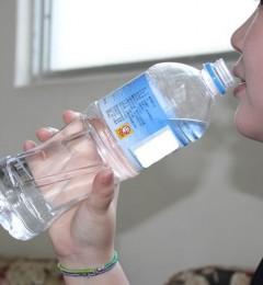 喝水越多越健康?合适自己的量才最好!