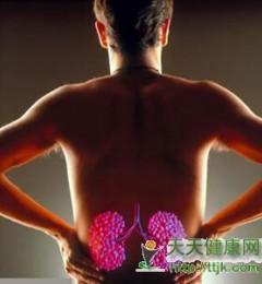 肾宝片补肾效果好 帮你找回强健体魄