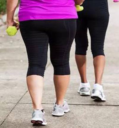 不吃药,不折腾,轻加五日轻盈餐帮你轻松瘦5斤,甩掉赘肉!