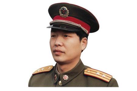 北京达美如艺医疗美容杨万平:一个老兵的医美梦!