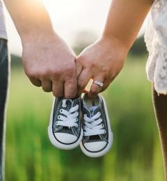 产后第一次性生活是什么样的体验?