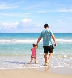 父亲的生活方式通过DNA表征遗传影响新生儿健康