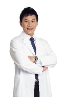 国内五官精雕圣手刘宏贞医师解读微整