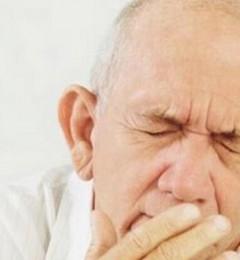 晚期肺癌临终症状有哪些