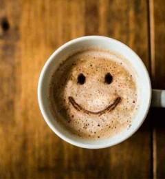 适度饮用咖啡 对肝脏竟有想不到好处