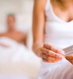 服用事后避孕药失效怎么办?