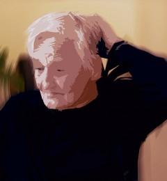 女性较男性患阿兹海默症的风险高出两倍 与这个原因有关