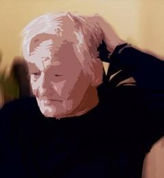 史达汀为老年痴呆患者带来希望?