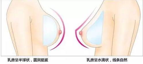 圣嘉荣李石做完的隆胸身材是这样的,真!的!过!目!不!忘!