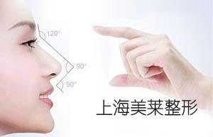 上海美莱隆鼻安全吗?你想要的细节都在这里