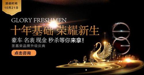 北京圣嘉荣医疗美容医院(原基础美)品牌升级 惠美全城