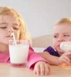 小孩咳嗽流鼻涕怎么办 有效预防儿童感冒才是硬道理