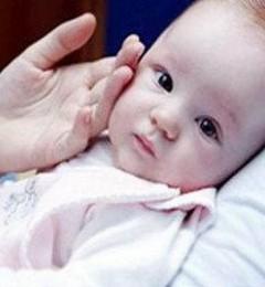 感冒了如何护理宝宝?好娃娃小儿氨酚烷胺颗粒告诉你这样做
