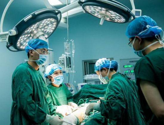 颈舒颗粒:你真的了解颈椎病?