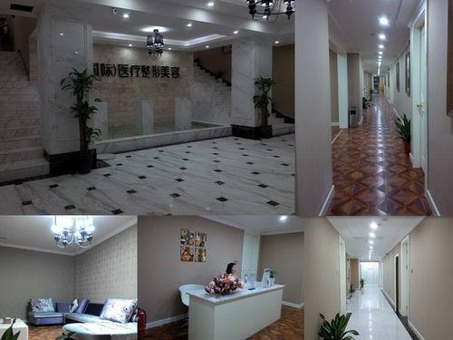 长沙瑞澜整形美容医院,实力打造品质,责任见证美丽