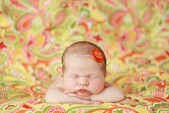 轮状病毒――小儿秋季腹泻的罪魁祸首