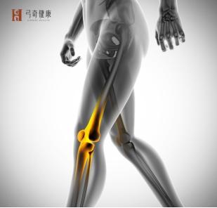 风湿疼痛不再是顽疾, 明医方疼痛控制疗法助您摆脱疼痛苦恼!