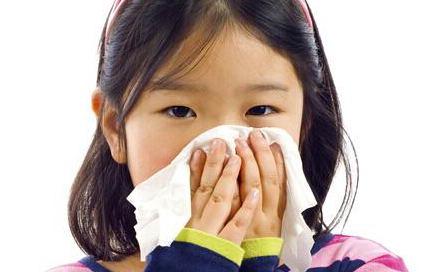 除了吃好娃娃小儿氨酚烷胺颗粒,宝宝感冒还需要注意什么?