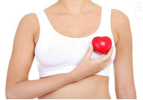 长沙瑞澜医疗整形自体脂肪丰胸|实力打造完美身材