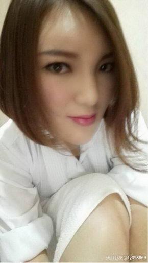 【澄清】京民整形―去北京京民医院整容是我这辈子最后悔的事