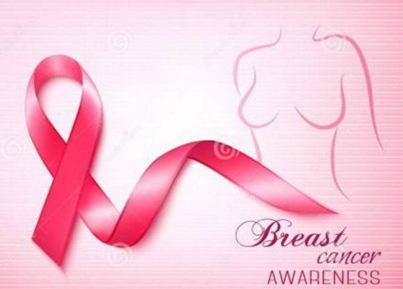 睡觉不关窗?研究表明夜间暴露在室外光下会增加乳腺癌风险