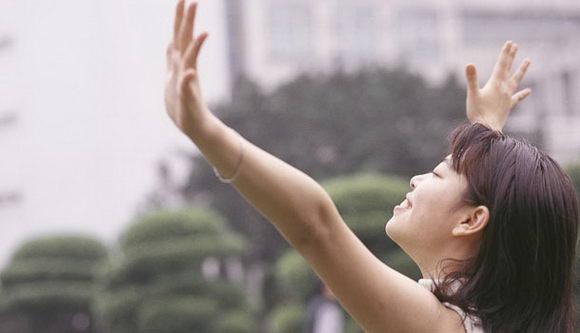 简单地生活 轻松的心态 15个方法越活越年轻
