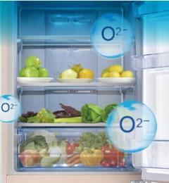 冰箱洗衣机频上热搜 TCL为用户打造健康生活