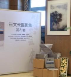 北京米扬丽格医疗美容医院好吗  见证美丽蜕变奇迹