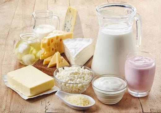 常饮用牛奶及其制品好还是不好?