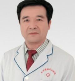 不开刀无创伤 中西医结合治疗腰颈椎疾病