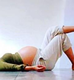 自然分娩会造成阴道松弛影响夫妻生活和谐?