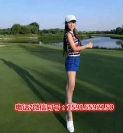 广州番禺区丝足按摩哪家好 桑拿按摩哪个酒店好?