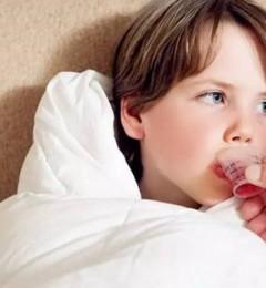 小孩咳嗽怎么办?科学护理很重要