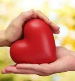 中医药传统治疗方式将会在心脏康复领域发挥更大作用
