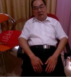 广东60岁糖尿病患者保障身体健康,全靠它?