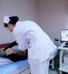 青岛新阳光妇产医院好吗 团结严谨求实创新