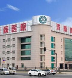 山东大学济南肾病医院提示:警惕小儿肾炎症状 保护宝宝肾脏健康