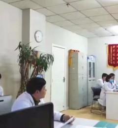 我院既省人民、中南医院后成功开展所有喉癌术式