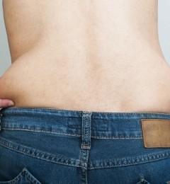 少吃几餐就会瘦 节食减肥真有效?