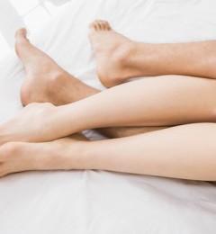 男性结扎后还会导致女方情孕吗?