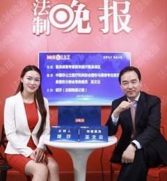 北京米扬丽格医院能做什么整形项目?实地走访为你揭晓答案