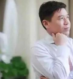天津美莱整形美容医院 美肤专家,夏文华亲临就在 12.23!