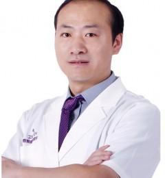 宁波美莱姚远主任教授-宁波割双眼皮技术大咖