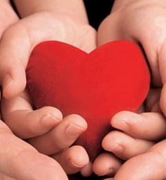 让孩子了解不同的价值观 感受有品质的爱