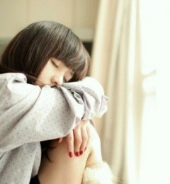 浑身疲软无力 是否生病前兆?