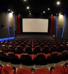 数字影院加盟费多少钱