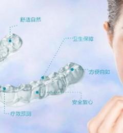 青岛医院做牙齿矫正好不好,哪家专业