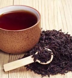 喝红茶真的能减肥?美国专家有了答案